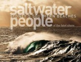 saltwater people