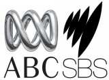 abc and sbs logos data