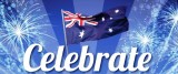 celebrate aussie day